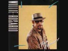 Willie Rosario - Anuncio Clasificado/Damelo