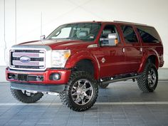 Image result for Ford Excursion 6.7 diesel