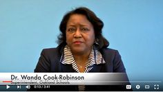 """""""FOR THE SECOND YEAR IN A ROW, the legislature in Lansing is attempting to fund private schools with taxpayer funds""""… VIEW this 3 minute video with Oakland Schools Superintendent …"""