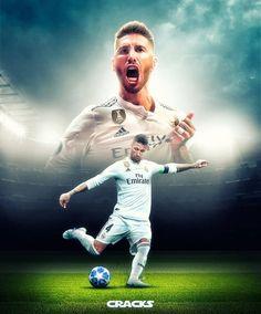 Football Love, Football Boots, Messi And Ronaldo, Soccer Skills, Funny Vid, Football Players, Fifa, Champions League, Photoshop