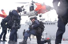mn:  I think most people have NO IDEA how much the Coast Guard is ALWAYS doing for us!  I can NOT thank them enough for their Service.  THANK YOU, people! - US Coast Guard
