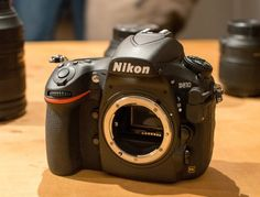 New Nikon D820 w/ 46MP Sensor Rumored to be Announced Next ! | Camera News at Cameraegg