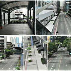 2017년 3월 13일 월요일, 마닐라날씨, 오전7시26℃ 흐림, 오후1시32℃ 대체로흐림, 오후7시29℃ 흐림,  「 McK 」GOLF of Phil ™ Monday, March 13, 2017. Weather in Manila.