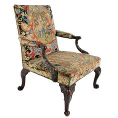 Chairs Armchairs and Sofas on Pinterest