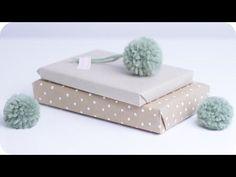 Knete selber machen | Basteln mit Kindern | Play Doh DIY | chestnut! - YouTube