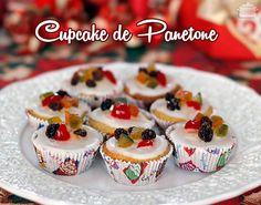 A Cupcake Maker é mais uma das traquitanas de cozinha que eu tenho (fiz resenha dela aqui). Como prometi que aqui em casa o que não tem utilidade tem que ser doado estou tentando usar mais algumas …