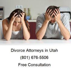 Divorce Alternatives