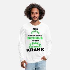 I Love My Dealer Kult Spruch Klassiker Herz Rot Vintage Männer Premium T-Shirt