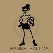 BASKETBALLGALV-copyright.jpg
