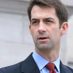 Sen. Tom Cotton to GOP: 'Don't lose House over health bill'; Arkansas Senator reminds his colleagues health care is not the only thing on their plate.