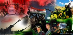 The Kargil War was fought for more than 60 days, and ended on the of July, Hashvash Salutes all The Soldiers and The Martyrs, who evicted all the intruders. Kargil War, Soldiers, India, Concert, Day, Rajasthan India, Recital, Festivals, Indie