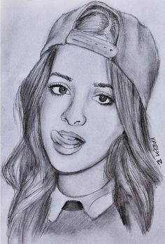 camila fifth harmony coloring pages - photo#19