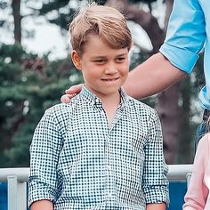 Prince William Family, Prince William And Catherine, William Kate, Princess Charlotte, Princess Kate, Duke And Duchess, Duchess Of Cambridge, Kate And Harry, Prinz William