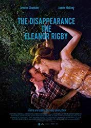 The Disappearance of Eleanor Rigby: Him poster, t-shirt, mouse pad Ciaran Hinds, Eleanor Rigby, Bill Hader, Movie Talk, Isabelle Huppert, James Mcavoy, Jessica Chastain, New Movies, Cinematography
