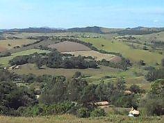 Vista região