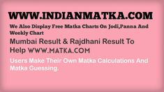 Kalyan Himmat Chart Satka Matka Kalyan Chart Satta Matka Kalyan Chart in 2020 Play Online, Symbols, Chart, Tips, How To Make, Free, Glyphs, Icons, Counseling