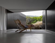 _c/z house by sami arquitectos, portugal.  LET US INSPIRE YOU ~ DREAM, CONCIEVE, CREATE YOUR DREAM HOME. www.ecojumrum.com the ultimate rural residential land release in North Queensland.