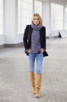 Make Life Easier - lekki blog o modzie, gotowaniu i zakupach - Strona 36