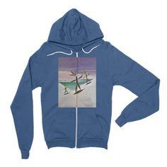 Hoodies 420 friendly art unique gift By Leafy Z Snowboarderz Tis the season