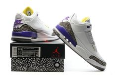 Conception innovante 63935 5b9fb Air Jordan Pas Cher Nike Air Jordan Pas Cher Air Jordan ...