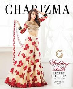 wedding dresses pakistanihttp://www.fashioncluba.com/2017/02/charizma-wedding-bells-dresses-designs-2017-for-women.html