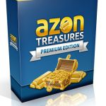 Azon Treasures Premium Edition Review