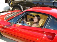 eBay Motors | My Vehicles