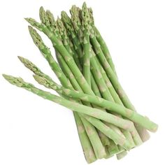 Asparagus Jersey Knight (Bundle of from Grow Organic Organic Compost, Grow Organic, Organic Seeds, Herb Seeds, Garden Seeds, Potted Trees, Trees To Plant, Jerusalem, Asparagus Seeds