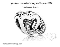 MOTHERS DAY SOON PAY ATTENTION!!! pandora mother's day 2016 release