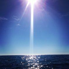Málaga sun And sea