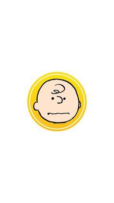 아이폰 스누피 배경화면 찰리브라운 : 네이버 블로그 Snoopy Wallpaper, Kawaii Wallpaper, Tumblr Wallpaper, Wallpaper Iphone Cute, Disney Wallpaper, Screen Wallpaper, Cartoon Wallpaper, Wallpaper Quotes, Cute Wallpapers