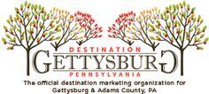Destination Gettysburg http://www.destinationgettysburg.com/index.asp