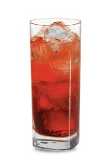 Watermelon Juice | Juicing & Smoothies Galore | Pinterest | Watermelon ...
