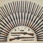 Simple and compact low-cost DIY submachine gun prototype - Homemade Shotgun, Submachine Gun, Barrel, Guns, Simple, Building, Compact, Blog, Diy
