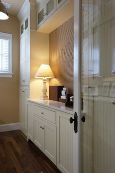 As leading cabinet manufacturers, the Wellborn family offers only the best in cabinetry. Explore our kitchen cabinets, bathroom cabinets, vanities & more. Cabinet Companies, Dream Home Design, House Design, Wellborn Cabinets, No Closet Solutions, Shop Cabinets, Interior Design Boards, Bath Design, Trendy Tree