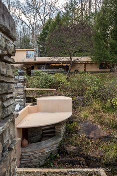 Fallingwater-Casa-de-la-Cascada-Wright-49-SG1531_2292 fotografia de arquitectura