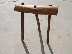 Milking Stool, Store Image, Bar Stools, Wood, Google, Furniture, Home Decor, Bar Stool Sports, Decoration Home