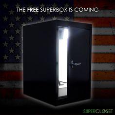 @supercloset