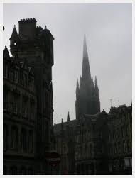 edinburgh mist - Google-haku