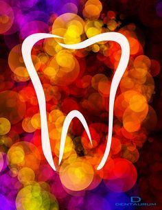 Dental Photos, Dental Images, Dental Jokes, Dental Teeth, Dental Office Decor, Dental Office Design, Origami Tooth, Dental Wallpaper, Dentist Art