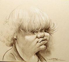 Jan Op De Beeck - Fotos de la biografía