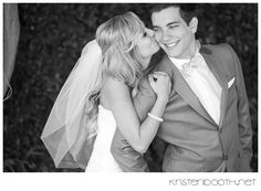 {Southern California Wedding Photographer} Amber
