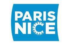 paris nice 2013 - Google Search