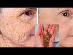 Pare de se depilar! Use ENO para remover pêlos para sempre!! - YouTube
