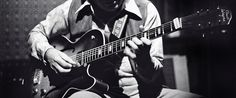 Add Flavor to Your Playing With These 7 Jazz Guitar Chords  http://takelessons.com/blog/7-jazz-guitar-chords-z01?utm_source=social&utm_medium=blog&utm_campaign=pinterest