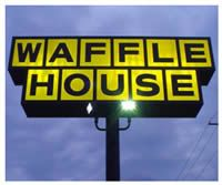 Free Waffle House Hash Browns-Printable Coupon - Freebie Giant - Get Free Stuff Online Jalapeno Cheddar, Cheddar Biscuits, Waffle House Hash Browns, Getting Fired, Get Free Stuff, Printable Coupons, My Sunshine, Places To Eat, At Least