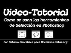 manipula tus fotografas digitales con photoshop cs5 diseo y creatividad