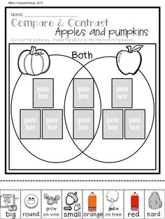 Free kindergarten activities and worksheets. free printables for kindergarten learning. Tons of awesome literacy and math worksheets to engage your students to learn about spring, summer , fall and winter with fun. Math Literacy, Kindergarten Worksheets, Kindergarten Classroom, Kindergarten Activities, Classroom Activities, Science Worksheets, Teacher Worksheets, Homeschool Math, Homeschooling