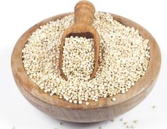 Quinoa, tutti i benefici e le proprietà in una ricetta estiva - Yahoo Notizie Italia