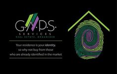 Create your identity with your specialized home handpicked specifically for you.  Tell us your requirement and we deliver.